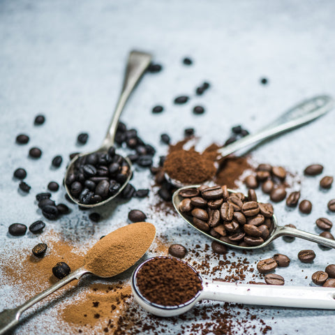 what is the best freeze dried coffee