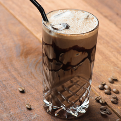 best instant coffee for iced coffee