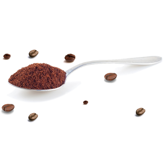 Looking for the best instant coffee brands?