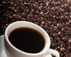 what is the best instant coffee online