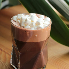 what-is-the-difference-between-coffee-and-caffe-mocha