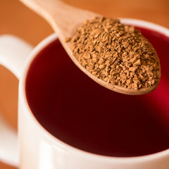 what do you need to know about instant coffee