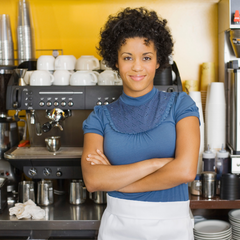 what to know about coffee baristas