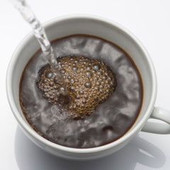 the most vital information about collagen coffee