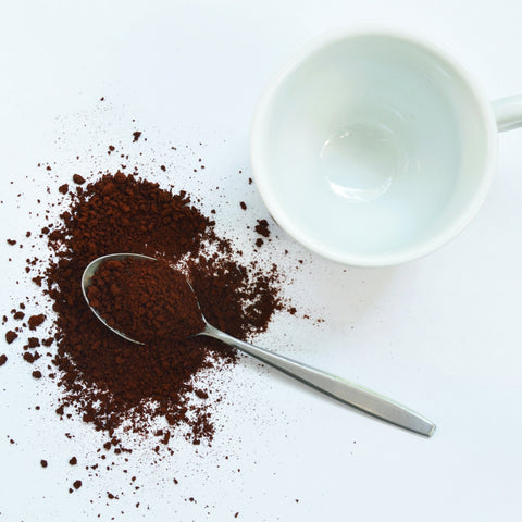 What brand of instant coffee is the best?
