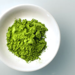 how to make the best instant matcha