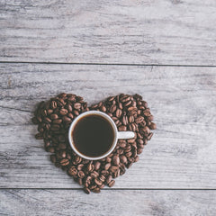 The 21 Best Coffee Quotes For Your Coffee Time