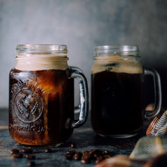 what-is-the-difference-between-instant-coffee-and-chicory-coffee