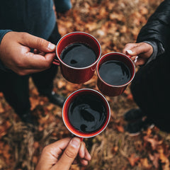 instant-coffee-easy-way-to-make-coffee-while-outdoors