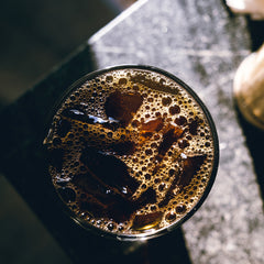 what-is-coffee-concentrate-is-it-different-than-cold-brew
