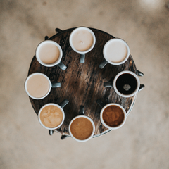 coffee-holidays-you-can-celebrate-this-year