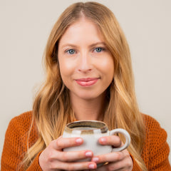 the health benefits of drinking coffee