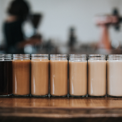 what-you-need-to-make-vegan-friendly-coffee-at-home