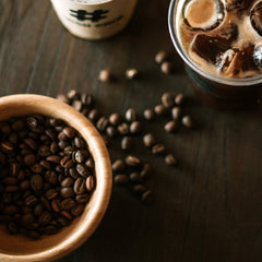 history-of-instant-coffee-in-the-united-states