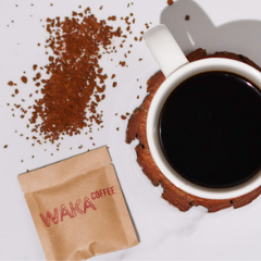 what-is-premium-instant-coffee