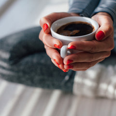 Caffeine withdrawal: Symptoms and how to cope