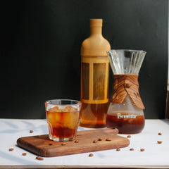what-is-cold-brew-coffee-vs-coffee-concentrate