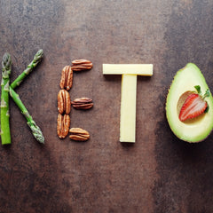 what-is-ketogenic-diet-keto-health-benefits