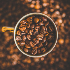 what is the best coffee brand to know