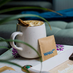 what is the best instant coffee brand