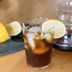 why-you-should-try-lemon-in-your-coffee