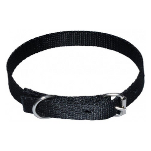 Chaba Nylon Buckle Collar