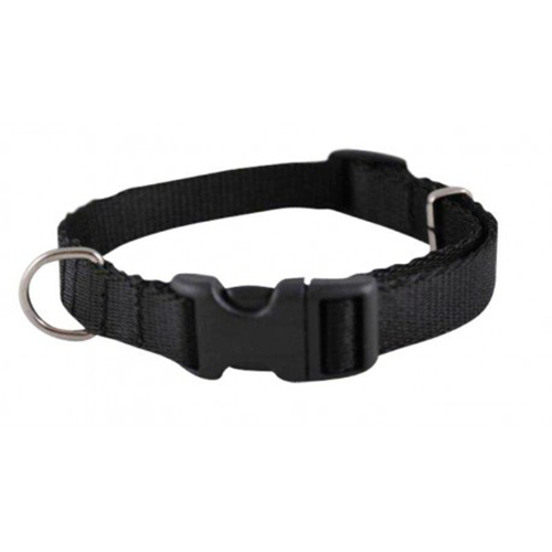 Chaba Adjustable Nylon Collar