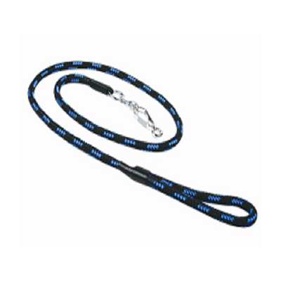 Chaba Hunting Leash