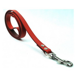 Chaba Leather Leash