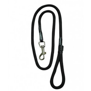 Chaba Adjustable Twine Leash
