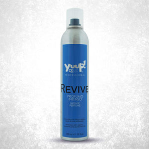 Yuup! Revive Intense Perfume