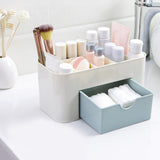 Storage Box Cosmetic Mini Makeup Case Small Objects Box