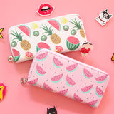 Sweet Fruit Wallet Collection 2018