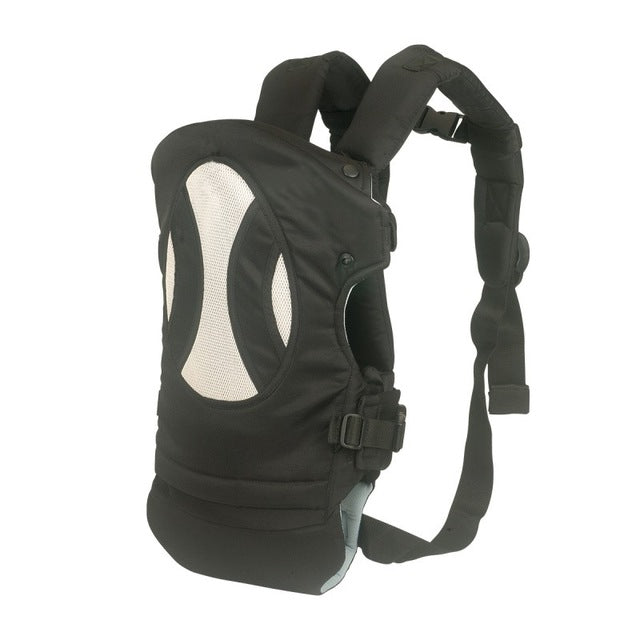 Hot Portable Baby Carrier Re-hold Infant Backpack Kangaroo