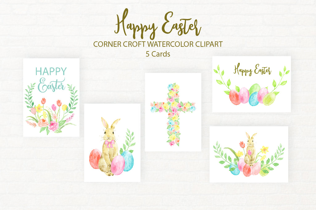Freebies, free download of Easter Cards, Easter graphics