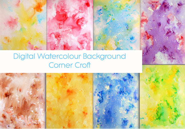 watercolor pattern, paint splatter watercolor effect, watercolor texture