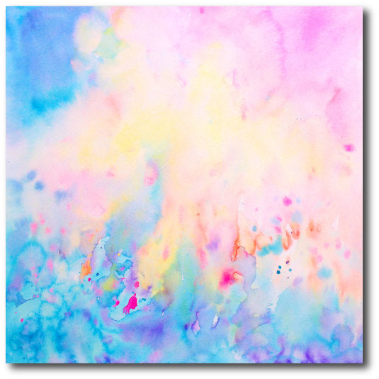 watercolor texture, watercolor background, abstract art