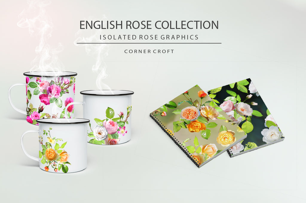 isolated rose images, png, instant download, rose pattern, real rose images, instant download
