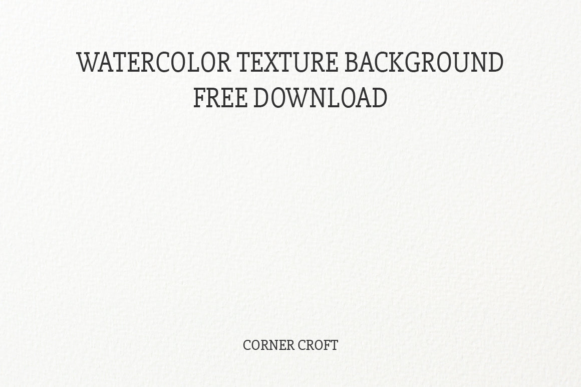 free download wtercolor textured background digital watercolour