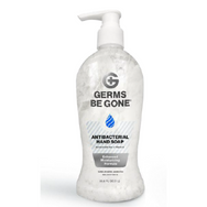 BlanQuil x Germs Be Gone Antibacterial Hand Soap - Bulk Packs - BlanQuil
