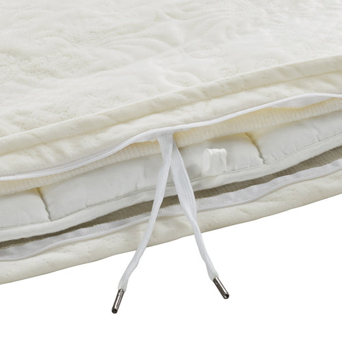 BlanQuil Royale Weighted Comforter - Weekly Sale Item