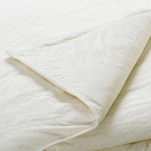 BlanQuil Royale Weighted Comforter