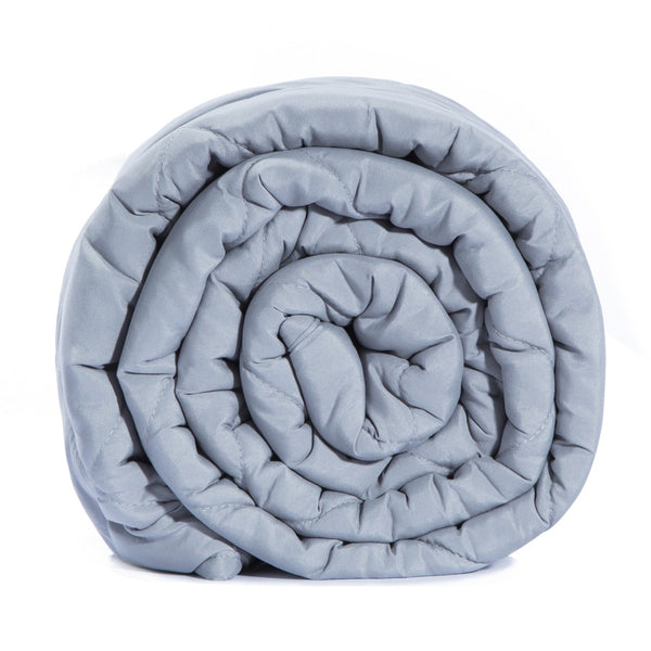 BlanQuil Basic Weighted Blanket