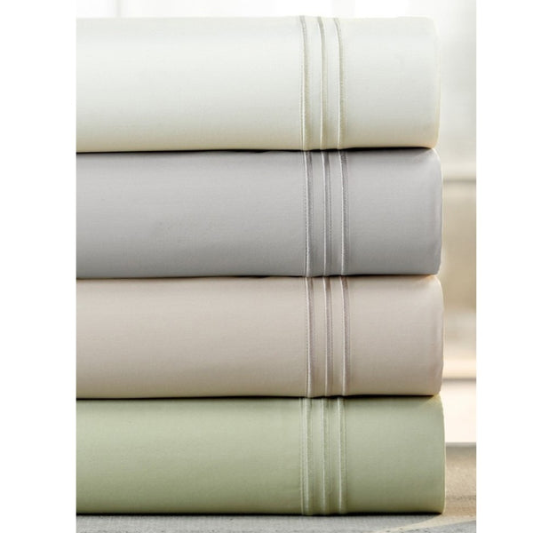 BlanQuil x PureCare® Premium Celliant Sheet Set