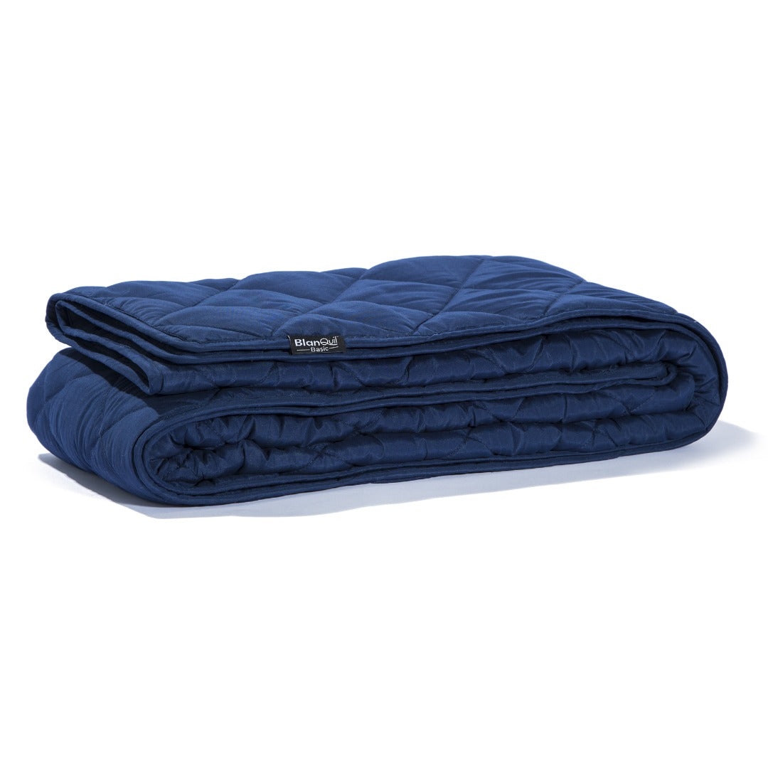 Basic Weighted Blanket Blanquil Blanquil