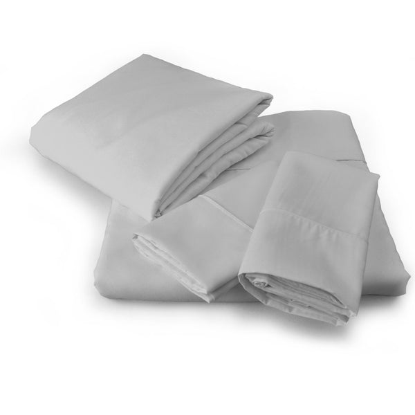 BlanQuil Basic Layers Bed Sheet Set