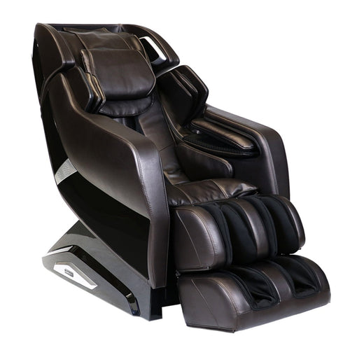 BlanQuil x Infinity Celebrity Massage Chair