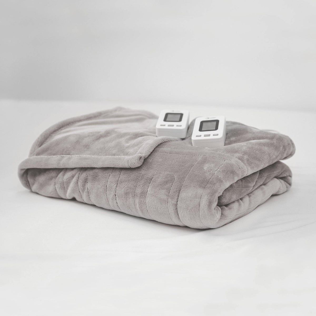 BlanQuil Toasty Heating Blanket (Ships 10/24)