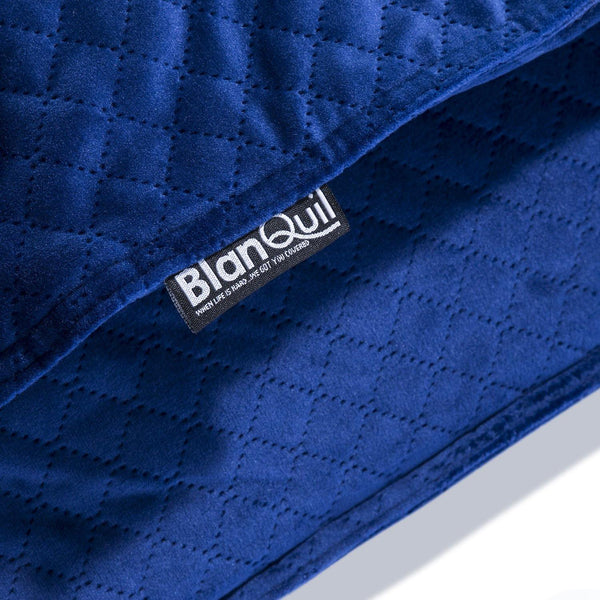 BlanQuil Premium Cover