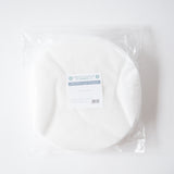 MILK FILTERS  - PACK OF 500